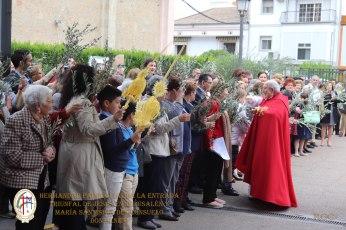 2019-04-14 Celebración Domingo de Ramos LOGO (9)